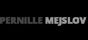 Pernille Mejslov